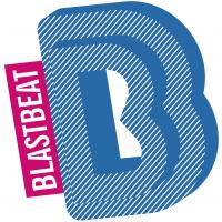 Blastbeat Education