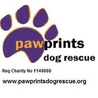 Pawprints Dog Rescue