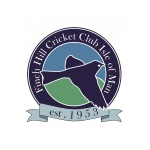 Finch Hill Cricket Club