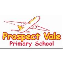 Prospect Vale Primary School - Cheadle