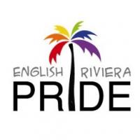 English Riviera Pride