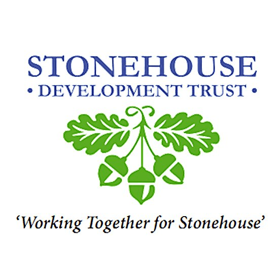 Stonehouse Development Trust