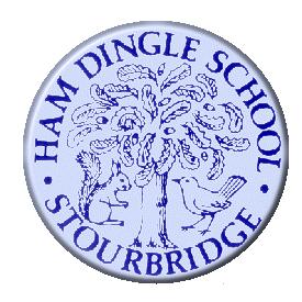 Ham Dingle Primary School - Stourbridge