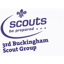 3rd Buckingham Scouts