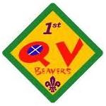 1st Quarrier's Village Scout Group