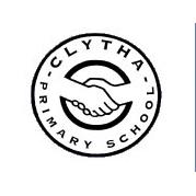 Clytha Friends Association - Newport