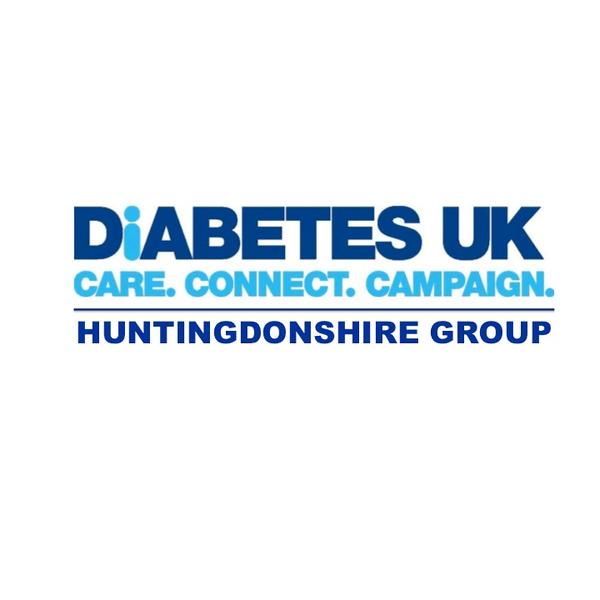 Huntingdonshire Diabetes UK Group