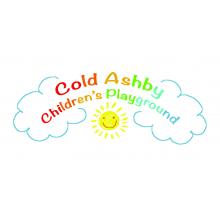 Cold Ashby Playground - Northampton