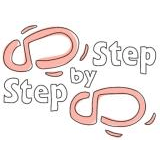 Step by Step Kids - London