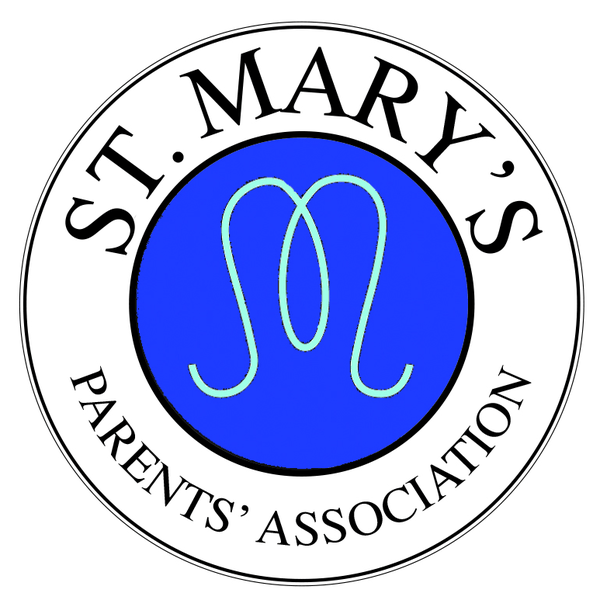 St Mary's Primary Horsforth PA