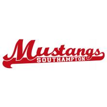 Southampton Mustangs Baseball Club