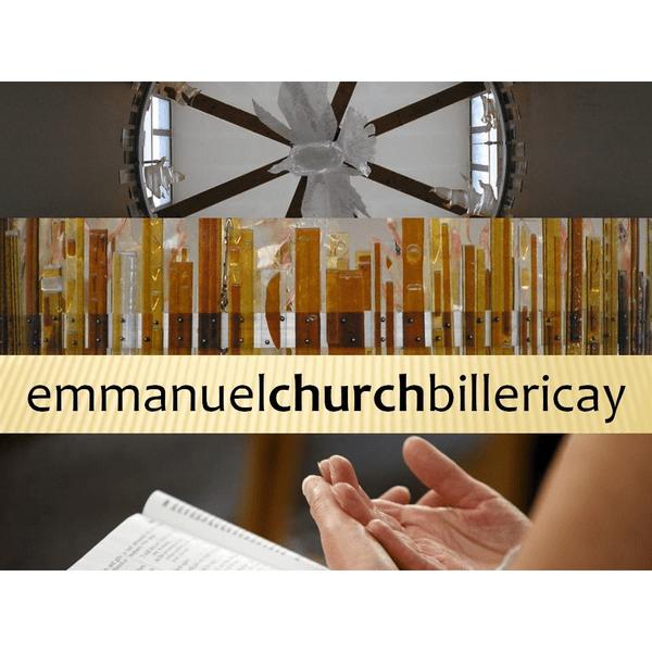Emmanuel - Billericay