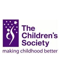 BCU Morocco High Atlas Mountain Trek for The Childrens Society 2014 - Katherine Williams