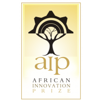 African Innovation Prize