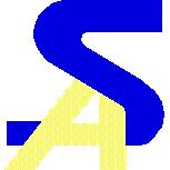 Springburn Academy