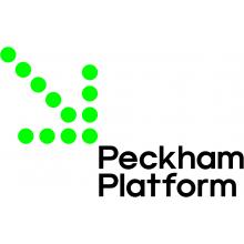 Peckham Platform