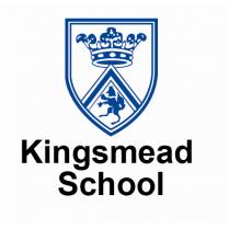 Kingsmead School - Enfield