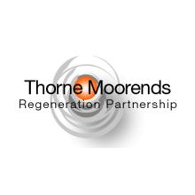 Thorne & Moorends Regeneration Partnership