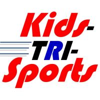 Kids Tri Sports