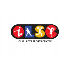 Our Ladys Sports Centre