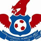 Liverpool Homeless Football Club