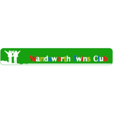 Wandsworth Twins Club