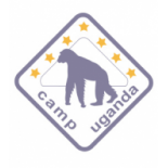 Uganda Expedition 2014 - Hannah Gillingham