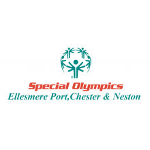 Special Olympics EPCN