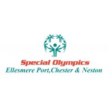 Special Olympics EPCN