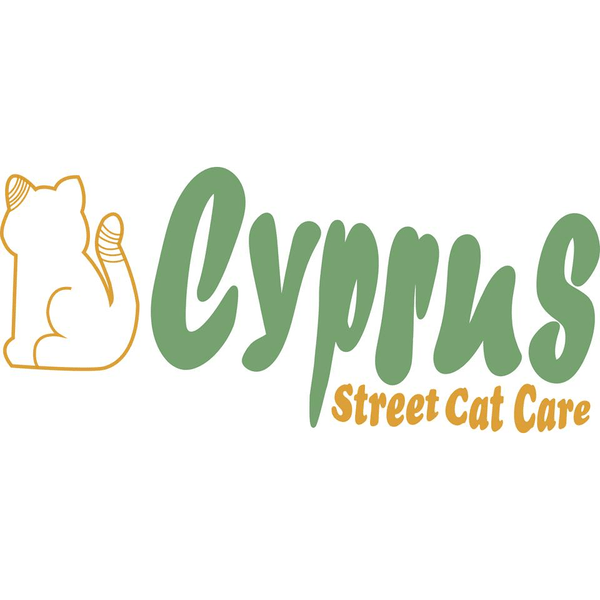 Cyprus Street Cat Care