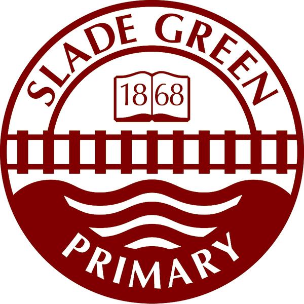 Slade Green Primary School - Erith