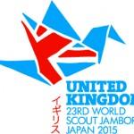 Market Bosworth Scouts World Scout Jamboree Japan 2015 - Charlie Alcock