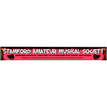 Stamford Amateur Musical Society
