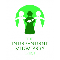 The Independent Midwifery Trust