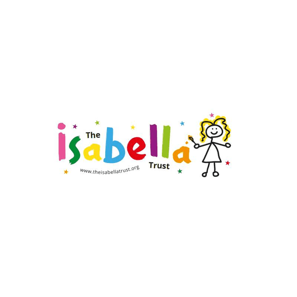The Isabella Trust