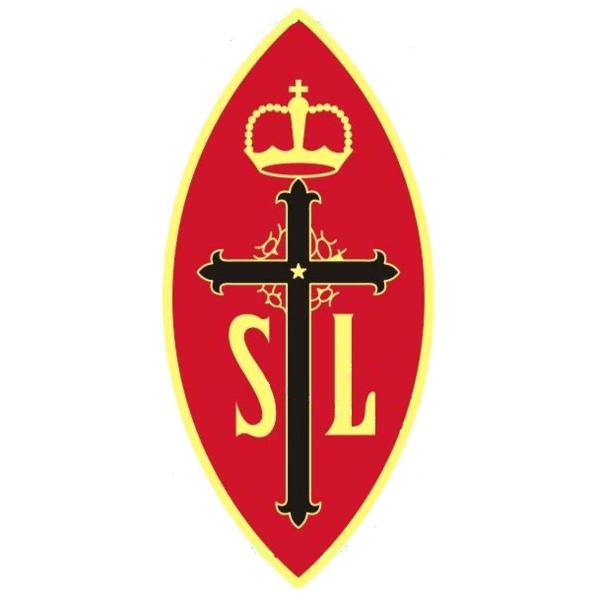 The San Luigi Orders Charitable Trust