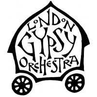 London Gypsy Orchestra