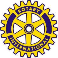 Peterborough Ortons Rotary