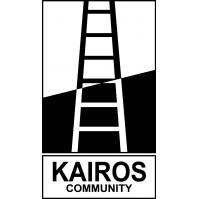 Kairos Community Trust