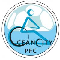 Ocean City Powerchair Football Club