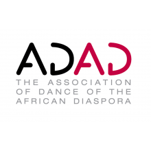 The Association of Dance of the African Diaspora (ADAD)