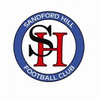 Sandford Hill FC