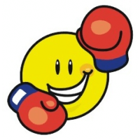 Windmill Amateur Boxing Club