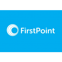 FirstPoint Deaf, Hard of Hearing and Interpreting Services CIC