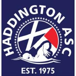 Haddington & District ASC