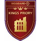 Kings Priory School PTA - North Shields