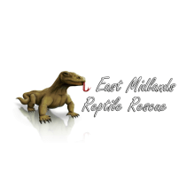 East Midlands Reptile Rescue