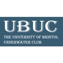 University of Bristol Underwater Club (UBUC)