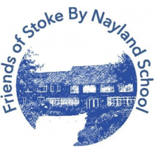 Friends of Stoke by Nayland - Focus School