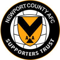 Newport County AFC Supporters Trust